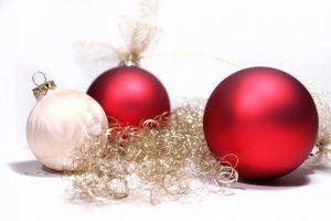 weihnachten-