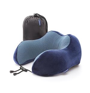 Nackenkissen Magnet-Comfort